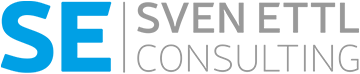 Sven Ettl Logo